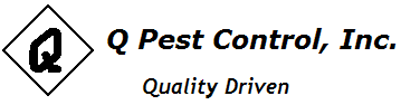 Maryland Pest Control