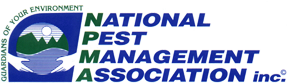 National Pest Management Assoc.